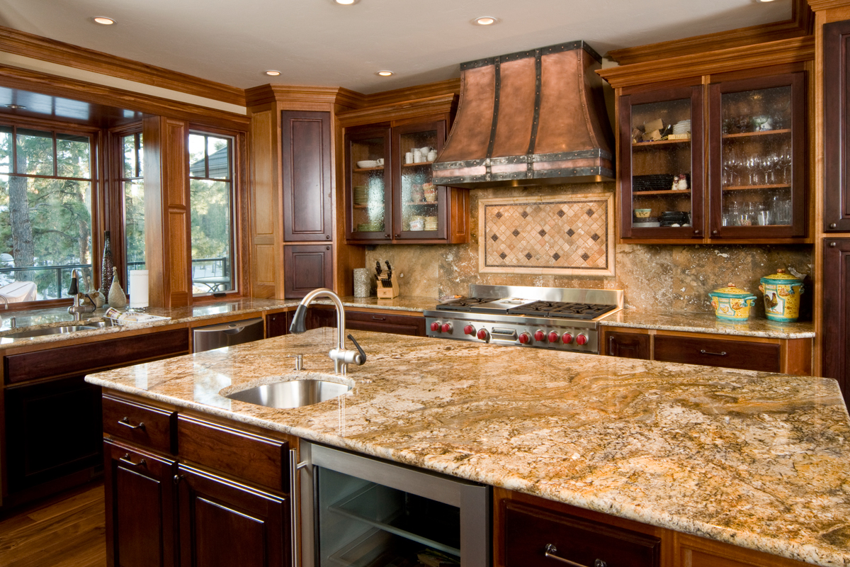 Kitchen-Remodeling-elgin