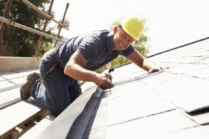 Beyond custom commercial roofers