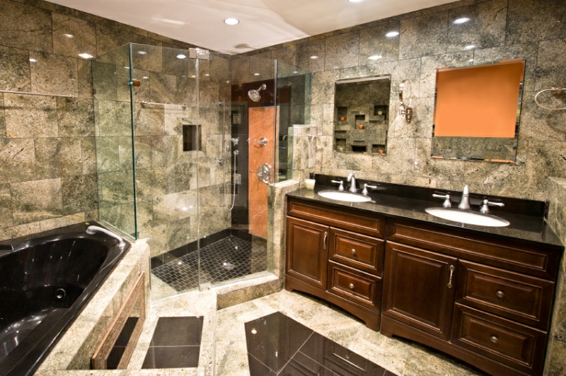 bathroom remodelers. Simple Remodelers Chicago Bathroom Remodelers And Bathroom Remodelers