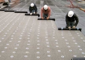 commercial-roofers-chicago