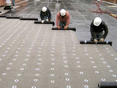 Image result for commercial roofing