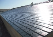 commercial_roofing