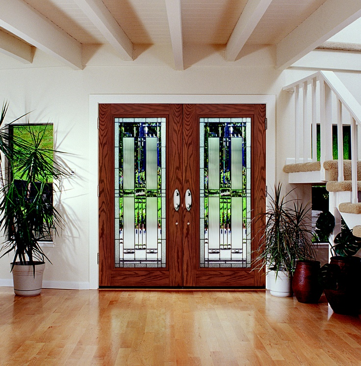 Beyond Custom Specializes in Entry Doors & Beyond Custom Doors - Beyond Custom