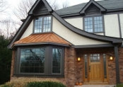 elgin contractor residential remodeling