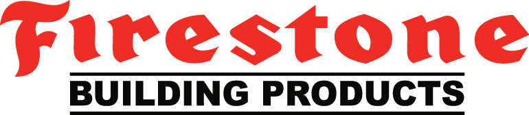 firestone roofing products contractor
