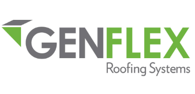 gen flex roofing contractor elgin il
