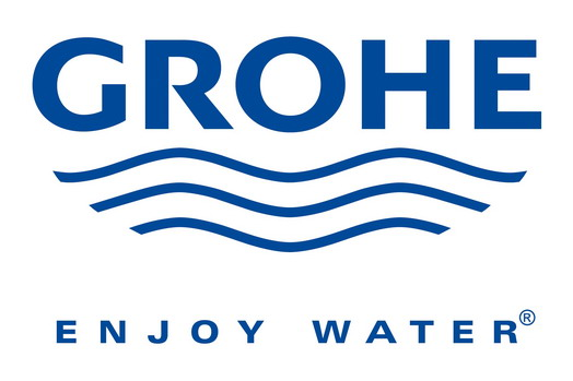 grohe contractor il