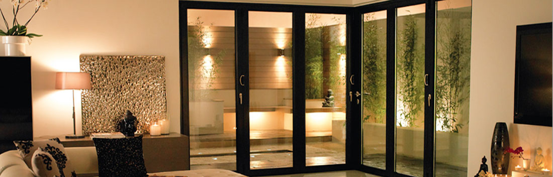 home remodeling doors