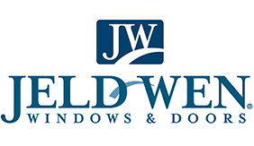 jeld wyn contractor chicago