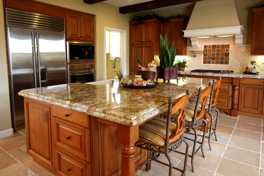 amazing kitchen remodeling contractor.  Beyond Custom Kitchen Remodeling