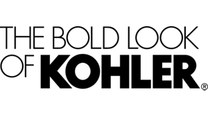 kohler kitchen remodeling beyond custom