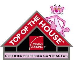 owens corning preferred contractor chicago