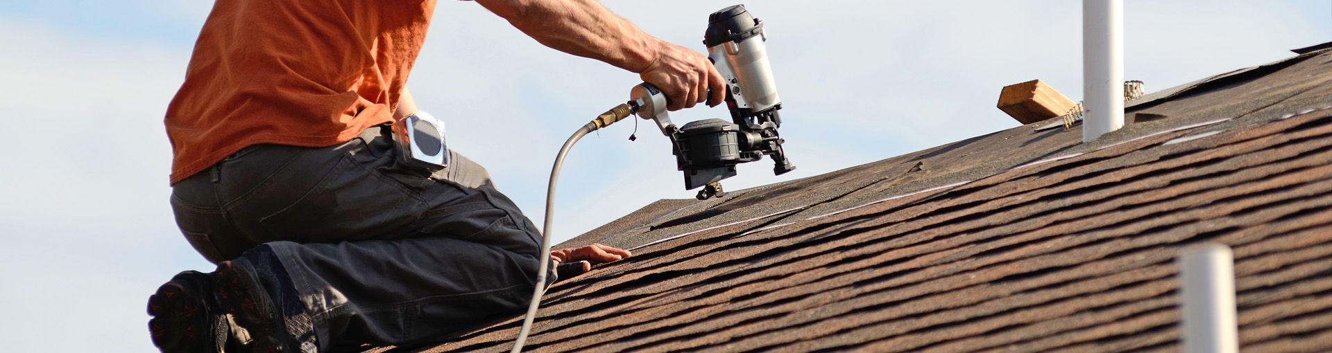 residential-roofing-elgin-il