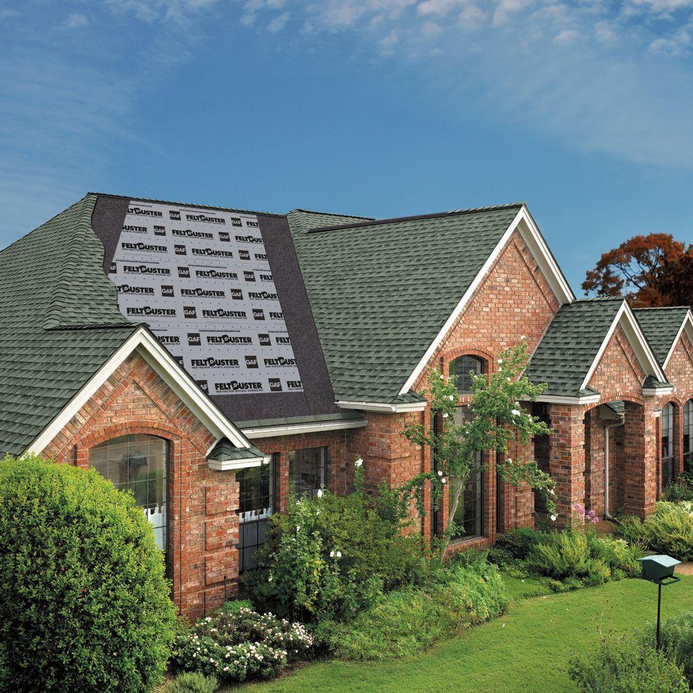 top roofer in illinois