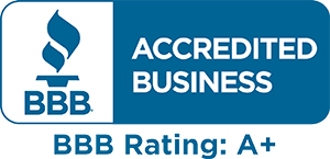 bbb accredited roofer elgin il