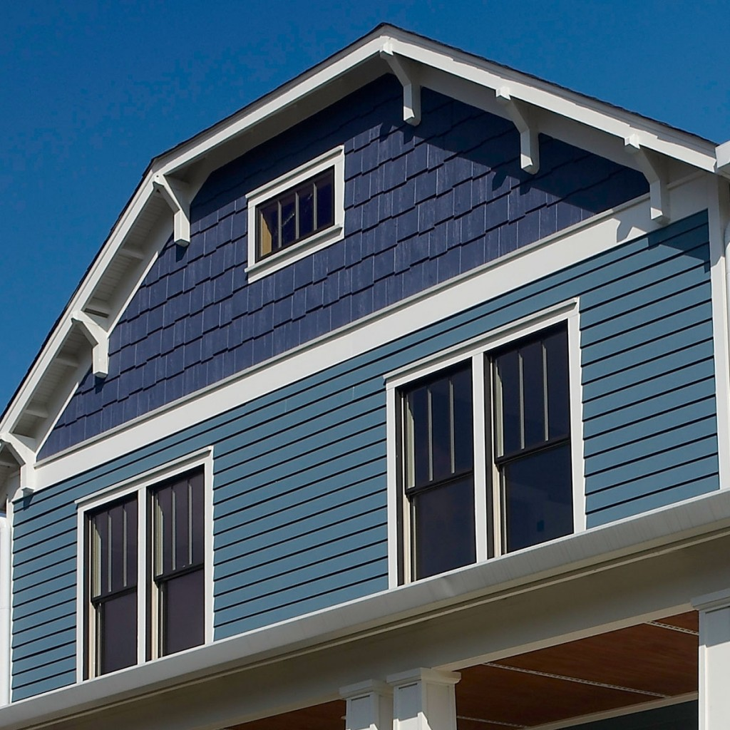 Beyond Custom Co Fiber Cement Siding Hardy Board